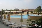 Фото 7 Lionnes Hotel
