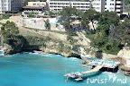 Фото 3 Raymar Hotel & Resort