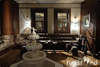 Фото 7 Lonicera Resort & Spa Hotel