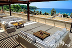 Фото 10 Lonicera Resort & Spa Hotel