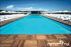 Фото 3 Sealife Family Resort Hotel