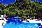 Фото 10 Elegance Beach Resort ex. Sydney 2000 Hotel
