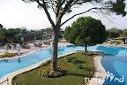 Фото 12 Granada Luxury Belek Hotel