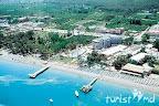 Xiza Beach Resort