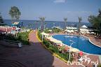 Фото 9 Xiza Beach Resort