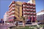 Фото 1 Peranis Hotel