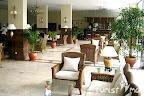 Фото 11 Rios Beach Hotel