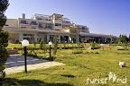 Фото 2 Rios Beach Hotel