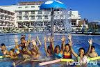 Фото 5 Rios Beach Hotel