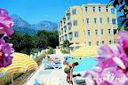 Фото 2 Begonya Hotel
