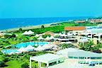 Фото 8 Kaya Select Resort & SPA