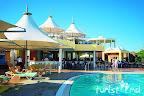 Фото 12 Kaya Select Resort & SPA