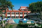 Фото 2 Rose Resort