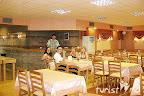 Фото 10 Rose Hotel