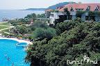 Фото 3 Naturland Aqua Resort ex. Vera Aqua Resort