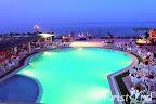 Фото 10 Rixos Premium Tekirova Special Rooms
