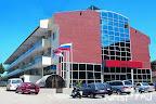Фото 2 Rixos Premium Tekirova Special Rooms