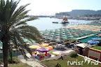 Фото 10 Dosinia Luxury Resort Hotel