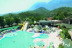 Фото 9 Sultan Beldibi Hotel