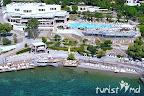 Fuga Fine Times Bodrum Hotel