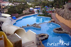 Фото 9 Naturland Country Resort ex. Vera Country Club