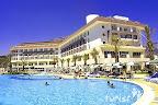 Фото 6 DoubleTree by Hilton Antalya Kemer ex. The Maxim Resort Hotel