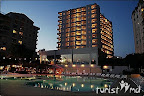 Фото 2 Rixos Downtown Special Rooms