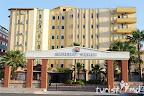 Фото 1 Pera Inn Hotel