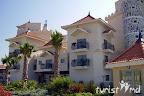 Фото 4 Otium Hotel Seven Seas
