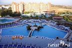 Фото 1 Otium Hotel Seven Seas