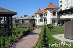 Фото 3 Otium Hotel Seven Seas