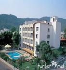 Yavuz II Hotel