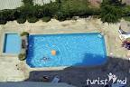 Фото 2 Gold Rima Hotel
