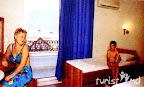 Фото 3 Esenkoy Hotel