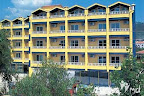 Фото 2 Green Abacus Hotel ex. Sarba 6