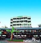 Zarif Hotel