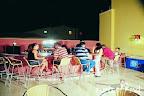 Фото 4 Alahan Hotel