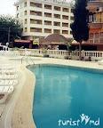 Фото 9 Yesil Hurma Hotel