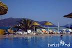 Фото 5 Karacan Beach Hotel