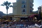 Фото 2 Karacan Beach Hotel