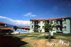 Kalya Hotel