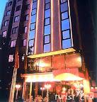 Golden Age 2 Hotel