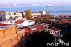 Poem Hotel Istanbul