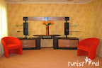 Фото 10 IT-Relax Hotel