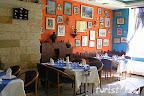 Фото 12 Mesogios Deluxe Hotel