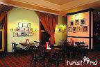 Фото 9 Radisson Blu Leogrand Hotel