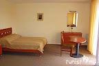 Фото 12 Laguna Hotel