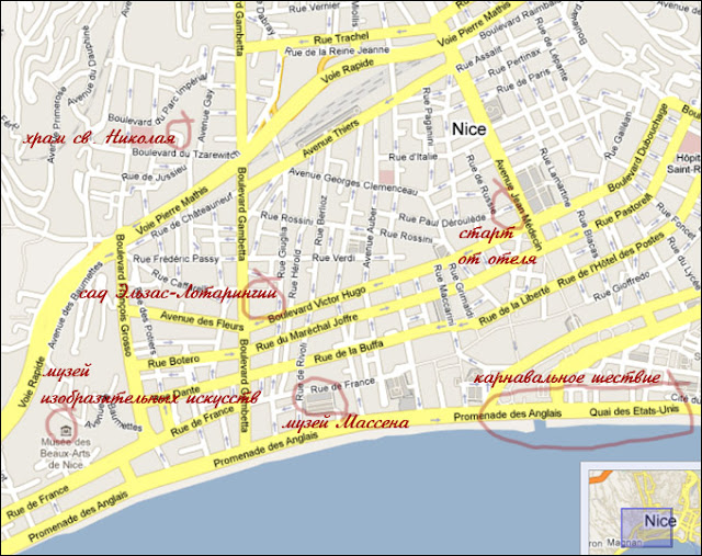 http://lh3.ggpht.com/_Abxy0FxHekc/TBXkx1lW5ZI/AAAAAAAACCQ/tYiGVXjEro8/s640/nizza-map_03A%20copy.jpg