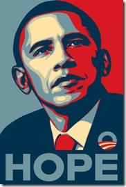obama-hope[1]