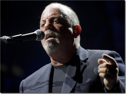 Billy_Joel_Singing